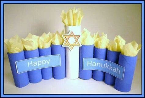hanukkah craft projects hanukkah crafts all things