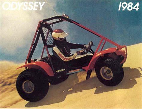 honda odyssey fl250 pin honda odyssey fl250 for sale