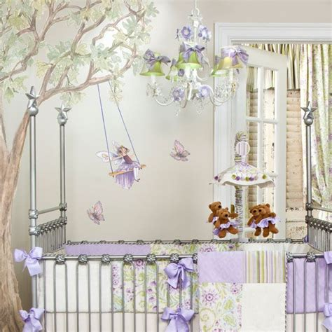 fairy bedding 10 best images about wishes for annabella pearl on pinterest crib sets fairy baby