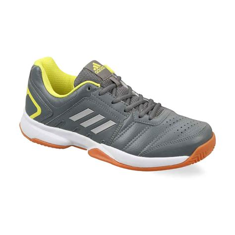 buy adidas baseliner 2 indoor court shoes india