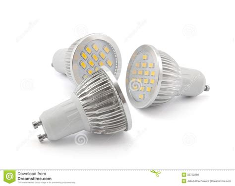 Do Led Light Bulbs Get by Led Light Bulbs Stock Photo Image Of Alternative Conservation 32752260