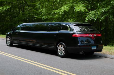 limousine rental stretch limousine rentals joshua s limousine services