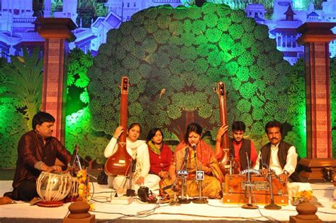 taj mahotsav   tryst  cultural diversity  india