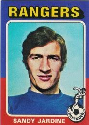 nigels webspace english football cards topps chewing