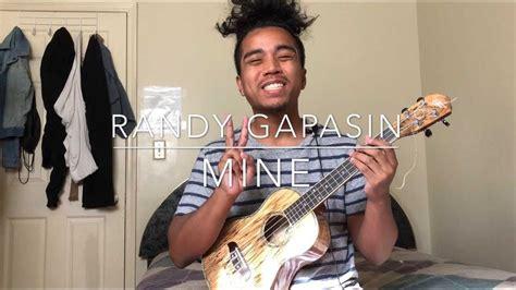 bazzi mine ukulele bazzi mine you re so precious when you smile ukulele
