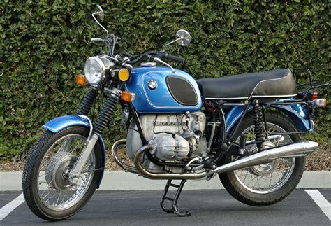 restoring   bmw  motorcycle