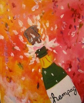 paint nite nashville 17 best images about paintings taught at pnnash on