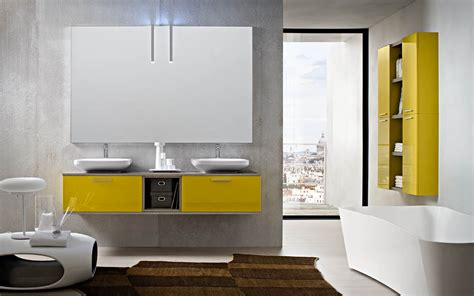 bagni moderni bagni in stile moderno torino sumisura fabbrica arredamenti