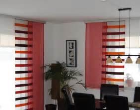 stylische vorhänge fenster ohne gardinen dekorieren 142557 neuesten ideen