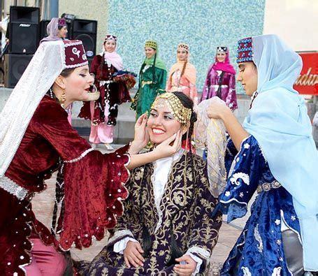turkish wedding muslim wedding muslim arab and other world weddings
