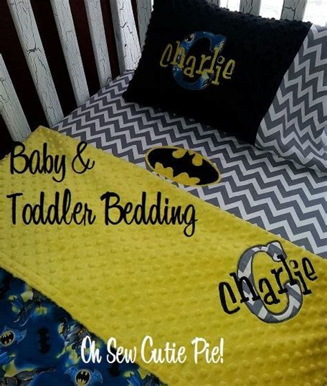 batman nursery bedding batman dc comics superhero nursery bedding baby toddler