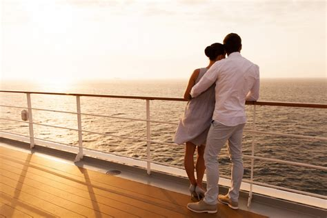 Best For Couples The Best Cruises For Couples Consider A Valentines Day