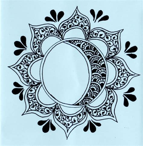 henna tattoo design stencils lotus henna stencils images henna designs