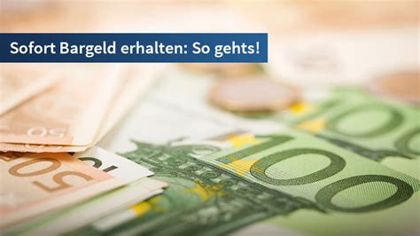 geld verdienen heimarbeit sofort bargeld erhalten dem testsieger deutsche