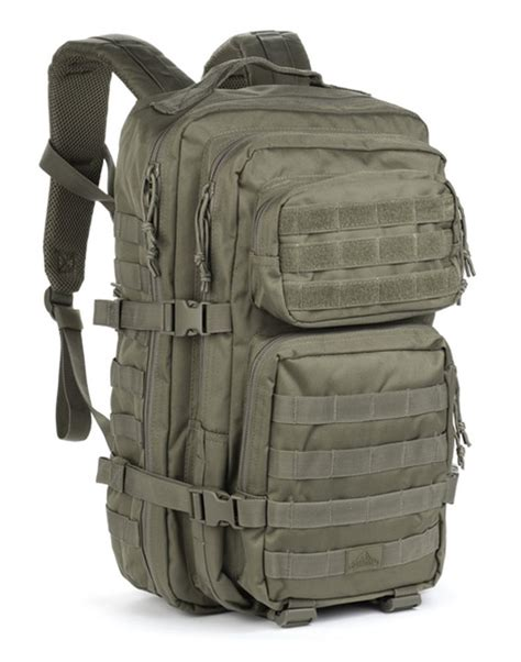 3 day army assault tactical backpack