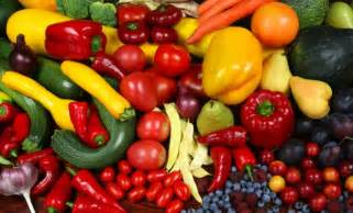 colorful fruit tip of the day fill up on colorful fruits and vegetables