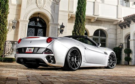 best convertible pc convertibles cars wallpapers images photos pictures