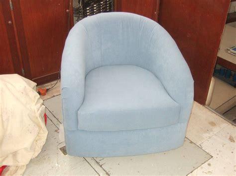 castro convertible sofa beds castro convertible sofa beds