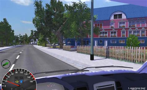 download full version simulation games emergency ambulance simulator full version download pc