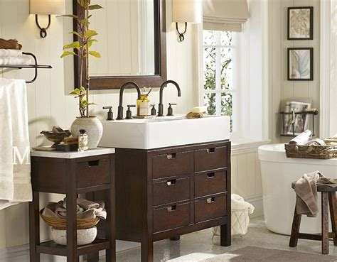 pottery barn bathrooms ideas small bathroom ideas bathroom inspiration pottery barn bathroom pinterest