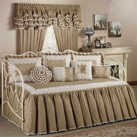 daybed bedroom sets bedroom awesome daybed bedding sets with daybed and