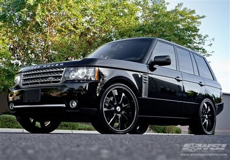 black chrome range rover chrome range rover wheels black range rover wheels land