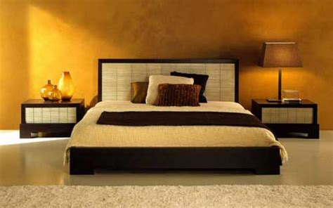 5 tips to bedroom feng shui beds