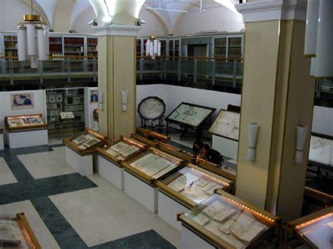 libreria universitaria modena biblioteca estense universitaria modena
