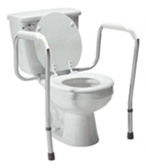Bathroom Fixtures For Elderly Bathroom Products For The Elderly