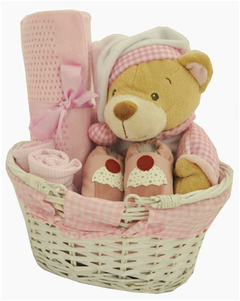 Sell Gift Cards For Cash Mesa Az - baby gift basket uk gift ftempo