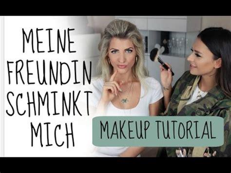 tutorial makeup sarah ayu fr 220 hling makeup tutorial sarah nowak youtube
