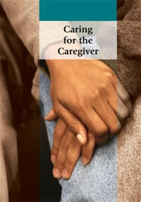 take back your a caregiver s guide to finding freedom in the midst of overwhelm books 1000 images about caregiver checklists tips on