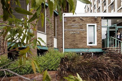 international house international house the university of sydney wikipedia