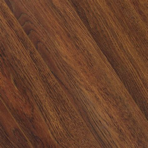 1000 images about best laminate new product board on