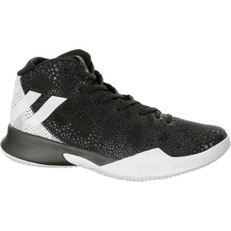 decathlon basketball shoes heat shoes decathlon