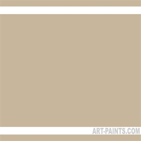 taupe metallics acrylic paints 580 taupe paint taupe color folk metallics paint