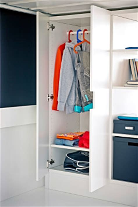 Kort H R L Ng Lugg by Ikea M 246 Bler Sovrum Vardagsrum K 246 K S 228 Ngar