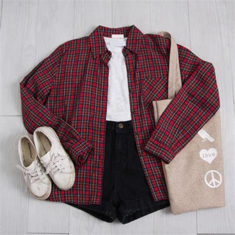 Dress Lone Koreanstyle best 25 swing dress ideas on navy