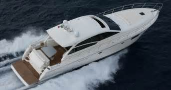 uniesse  sport power motoryacht