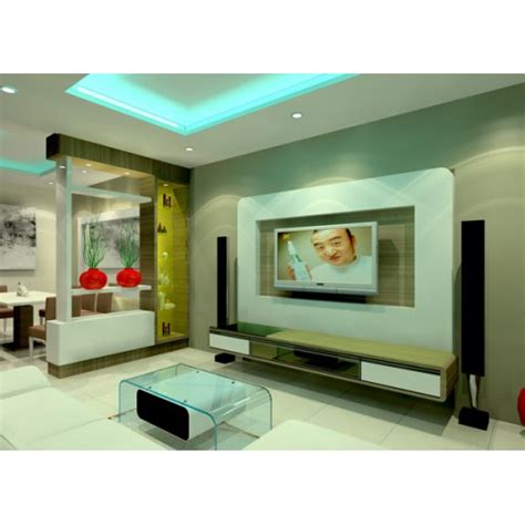 Living Room Divider Design Malaysia Ideas Home Design New Living Room Divider Design Malaysia