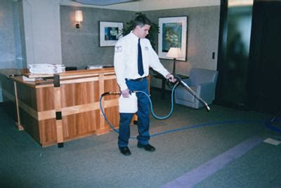upholstery cleaning sears sears carpet upholstery cleaning