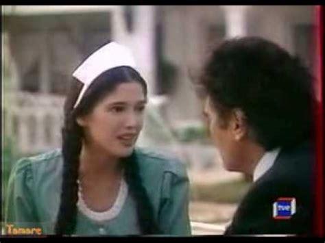 film semi telenovela guadalupe telenovela cap 237 tulo 1 video 3gp mp4 webm play