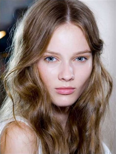 hair colors for pale skin and blue 1000 ideas about hair pale skin on auburn bob