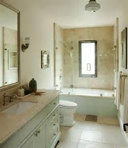 tub glass doors glass doors for bathtub homesfeed