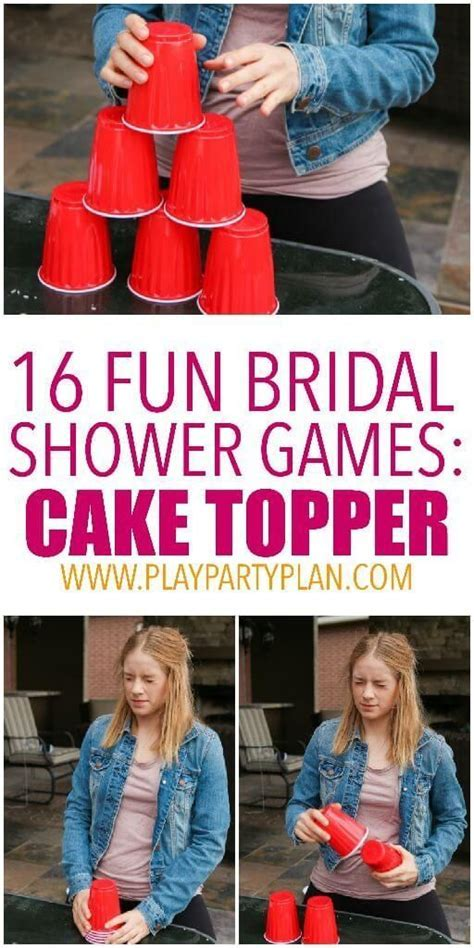 Best 25  Couple shower games ideas on Pinterest