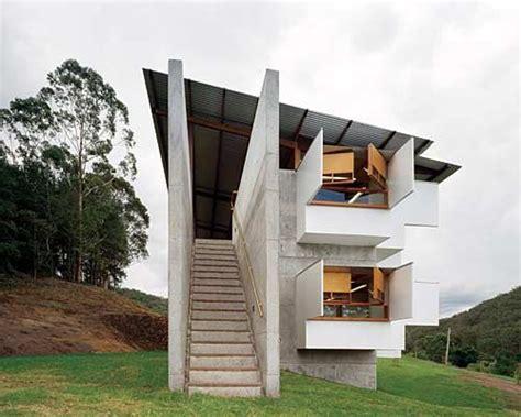 international architecture design spring 2012 187 free 17 best images about glenn murcutt on pinterest the