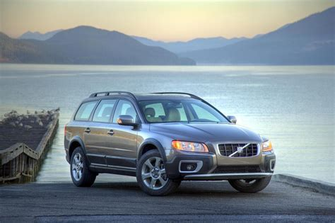 volvo xc  review top speed