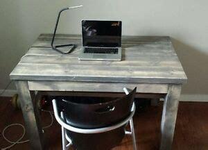 Where To Take Used Furniture In Edmonton - buy and sell furniture in edmonton buy sell kijiji