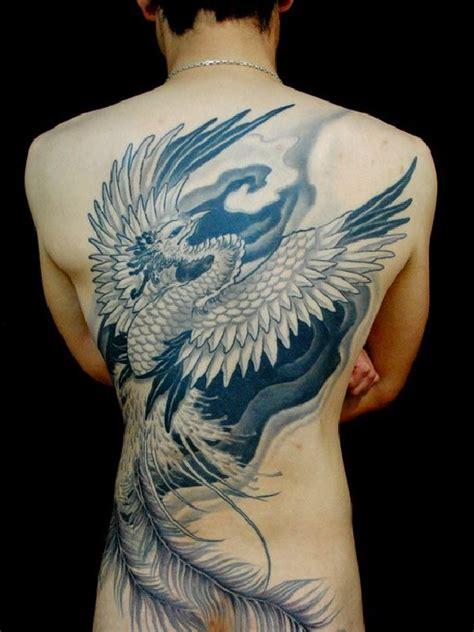 phoenix tattoo cost 110 stunning phoenix tattoos and meanings april 2018
