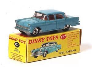 Dinky Toys Page Not Found Live Auctioneers